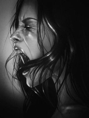 8b5ccbba4251c08d296c5878bf814f27--emotional-drawings-pencil-art-drawings