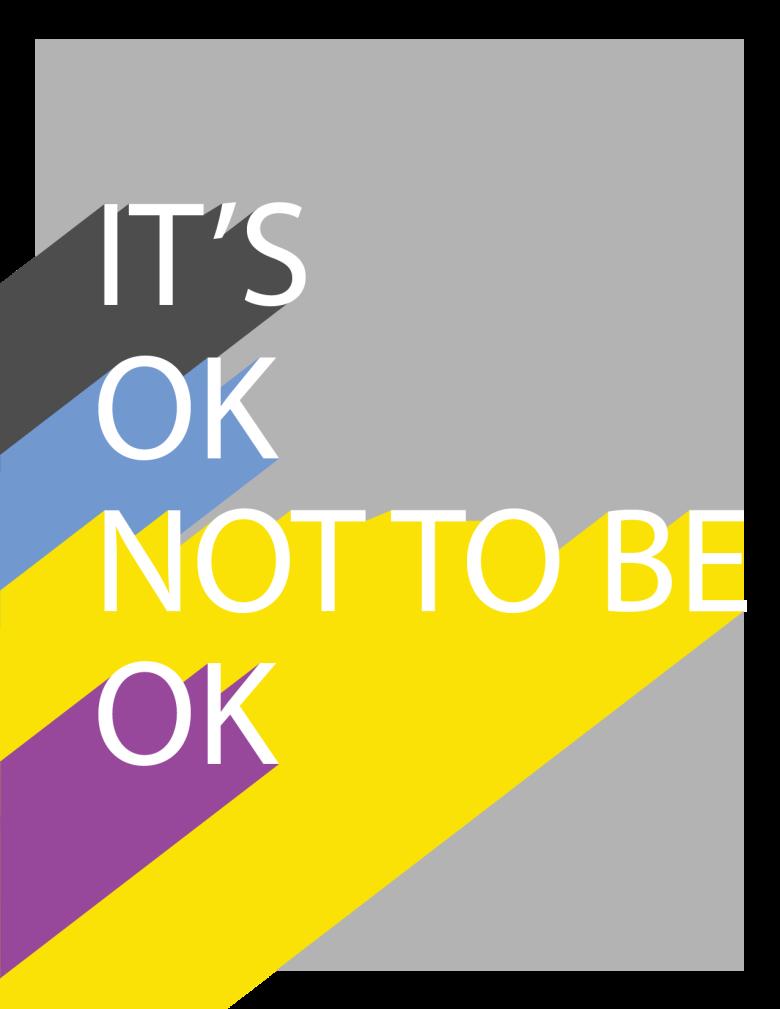 It's OK-01