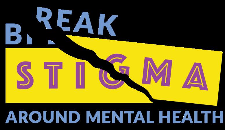 stigma-free2-01.png