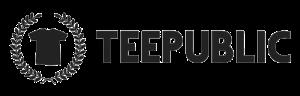 teepublic-logo