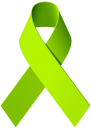 kisspng-mental-health-awareness-month-mental-disorder-ment-giving-thanks-pictures-5aab80f281f304.0432074915211891065323