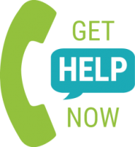 MCH_Get Help Now Widget_Teen Suicide.png