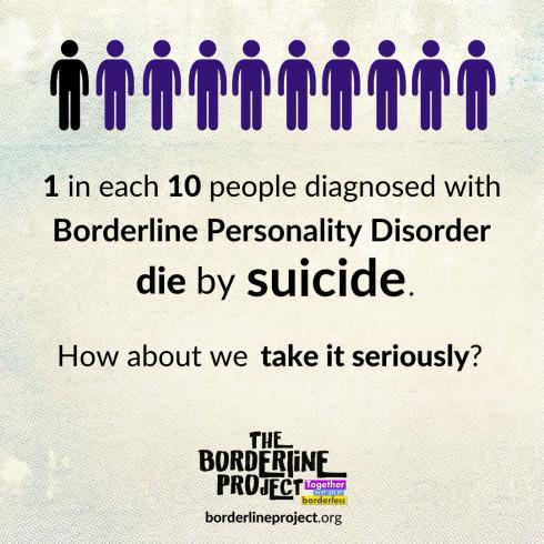 september 10 suicide prevention day