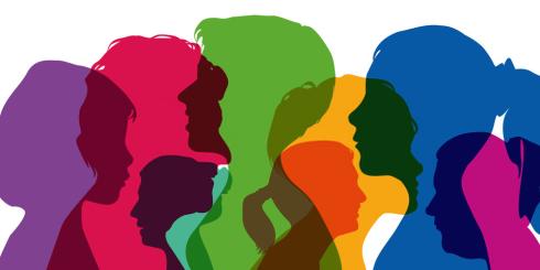 Women & BPD International Women's Day