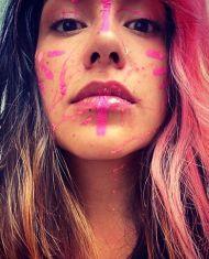 profile-pink